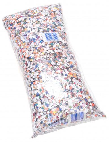 Konfetti-Säckchen 1 kg-1