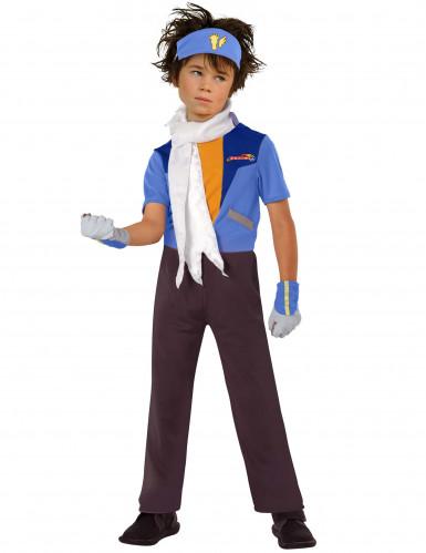 Gingka Hagane™ Beyblade™-Kostüme für Kinder