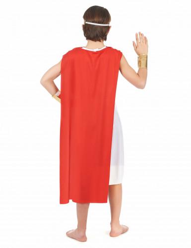 Römer-Kostüm für Jungen-2