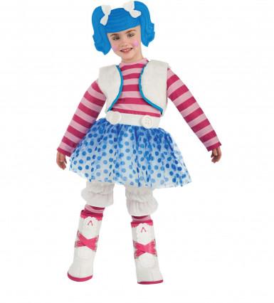 Mittens Fluff 'n' Stuff Lalaloopsy™-Kostüm