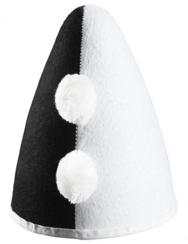 Pantomime-Hut für Kinder-1