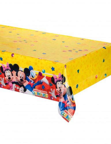 Kunststofftischdecke Mickey Mouse™