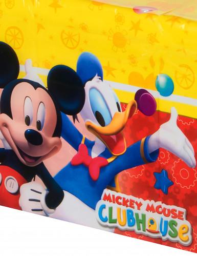 Kunststofftischdecke Mickey Mouse™-1