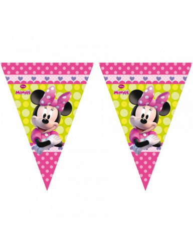 Minnie Maus™ Girlande