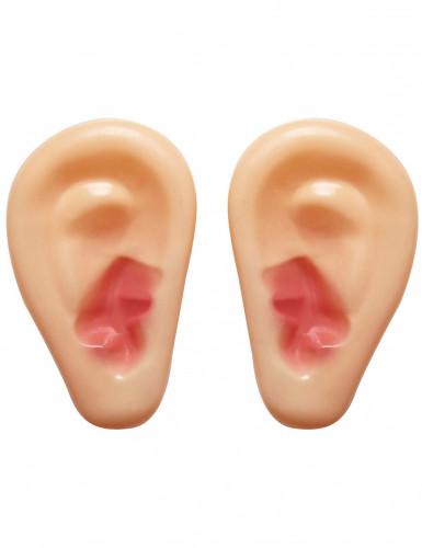 Riesen-Ohren-1