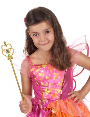 Feen-Zauberstab für Mädchen-1