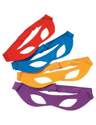 Ninja Turtle™-Kostüm für Jungen-1