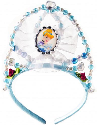 Disney Cinderella™-Krone für Mädchen