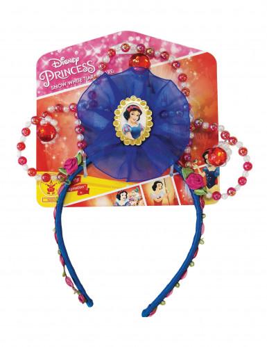 Disney Schneewittchen™-Krone für Mädchen-1