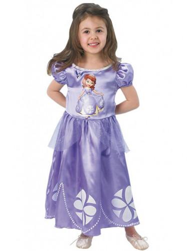 Disney Sofia die Erste™-Kostüm für Mädchen