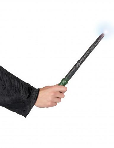 Leuchtender Zauberstab 36 cm-1