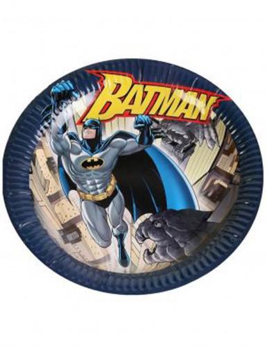 6 Teller Batman™