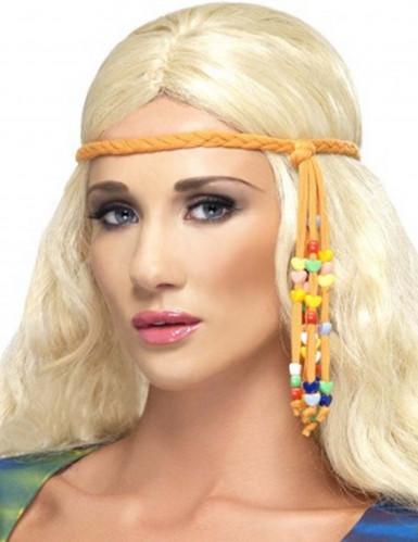 Hippie-Kopfband