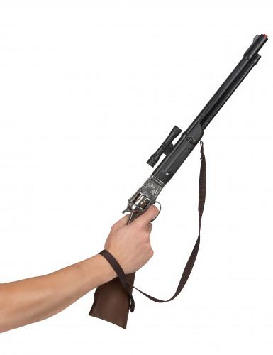 Gewehr mit 8 Schuss-1