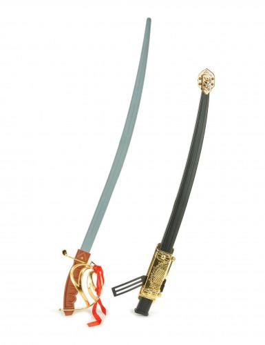 Rächer-Schwert