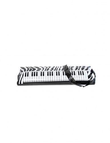 Aufblasbares Klavier-1