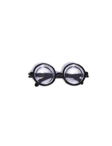 Streber-Brille-1