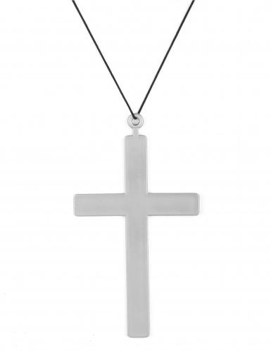 Mönchs-Kreuz