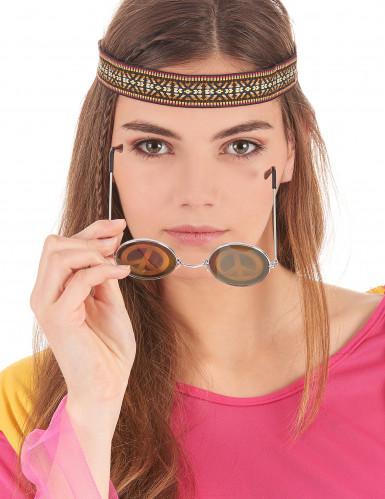 60er-Jahre Hippie-Brille-1