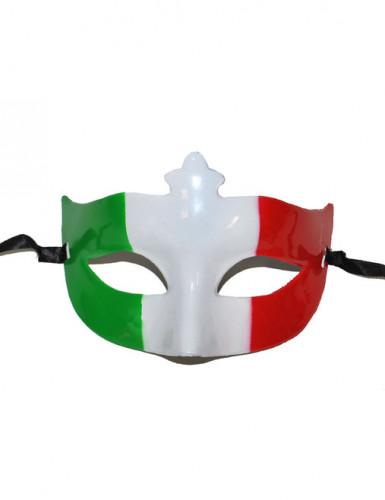 Italien-Augenmaske