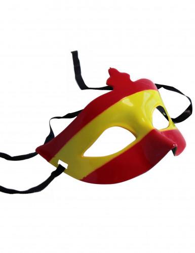 Spanien-Augenmaske-1