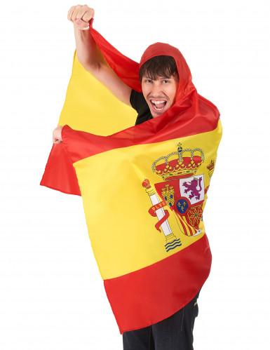 Spanien-Umhang-1