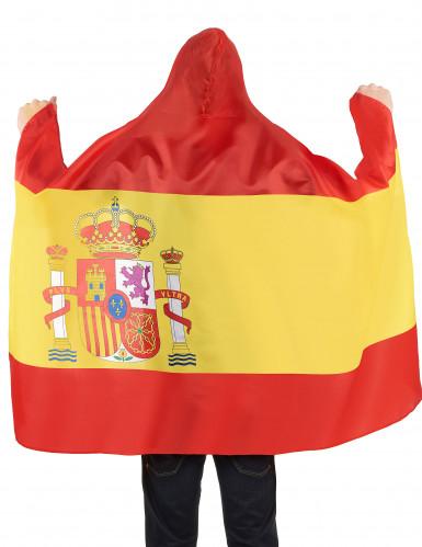 Spanien-Umhang-2