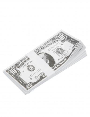 Dollar-Scheine-1