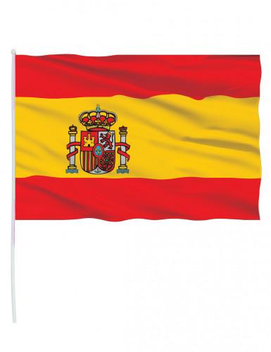 Spanien-Fahne 60 cm x 90 cm