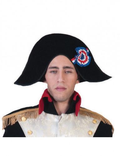 Napoleon-Hut