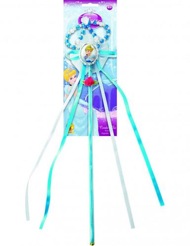 Disney Cinderella™-Zauberstab