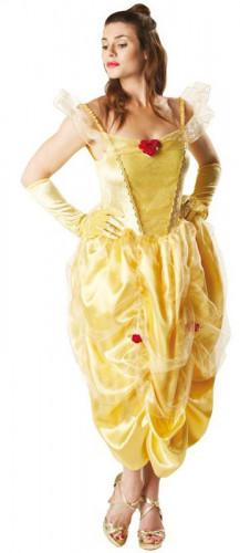 Pompöses Belle™-Kostüm für Erwachsene