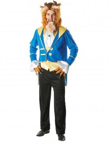 Das Biest™-Kostüm für Erwachsene