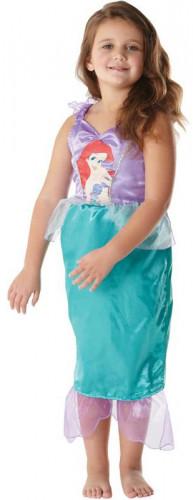 Verspieltes Arielle™-Kostüm für Mädchen