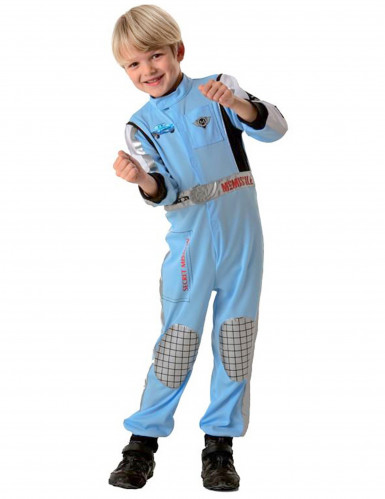 Cars™-Kostüm für Kinder