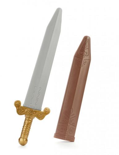 Gladiatoren-Schwert