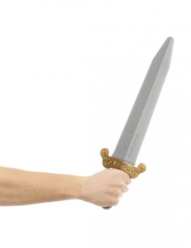 Gladiatoren-Schwert-1