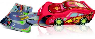 Cars™-Set-3