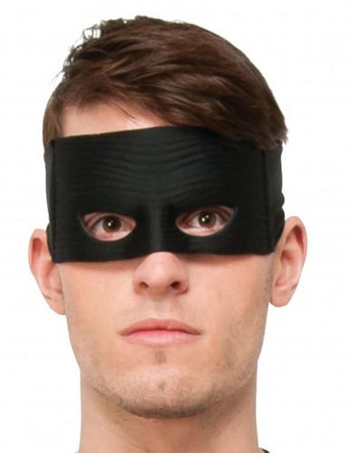 Zorro™-Maske