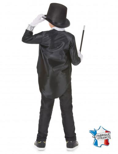 Magier-Kostüm für Kinder-2