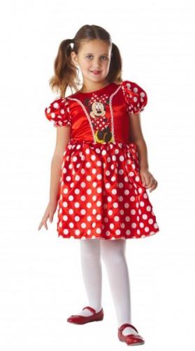 Minnie Maus™-Kleid für Mädchen