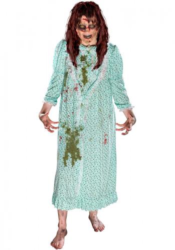 Der Exorzist™ Regan-Kostüm für Damen