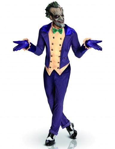 Joker™ Gotham City-Kostüm für Erwachsene