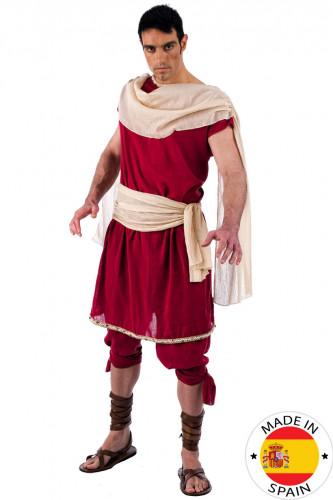Mann aus Alexandria - Kostüm