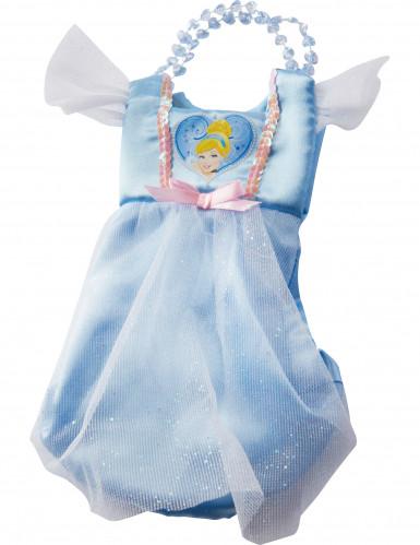 Cinderella™ Kleidchen-Tasche