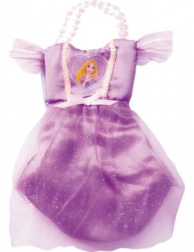 Rapunzel™ Kleidchen-Tasche