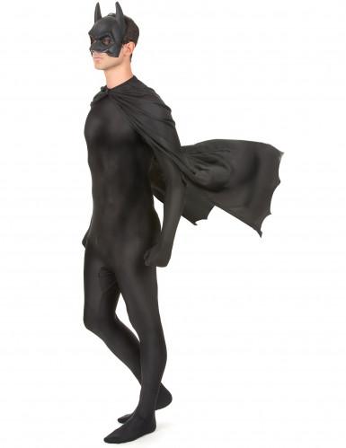 Batman™-Set mit Umhang und Maske für Erwachsene-1