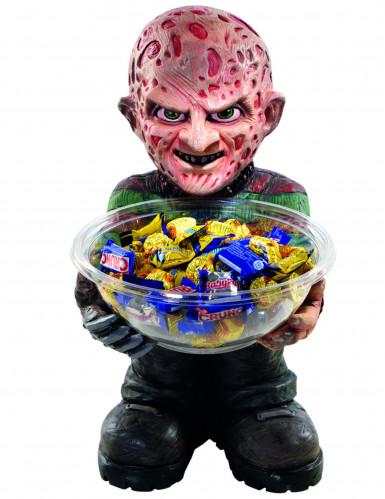 Freddy Krueger™ Bonbon-Schale