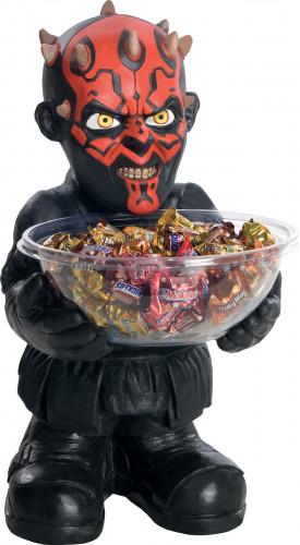 Star Wars Darth Maul™ Bonbon-Schale
