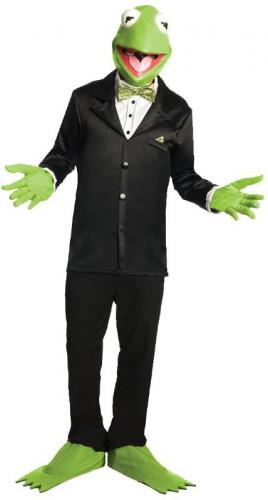 Kermit Die Muppet Show™-Set für Erwachsene